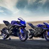 【2019年】今アツい国産125ccのSS(フルカウル)バイクはこれだ!
