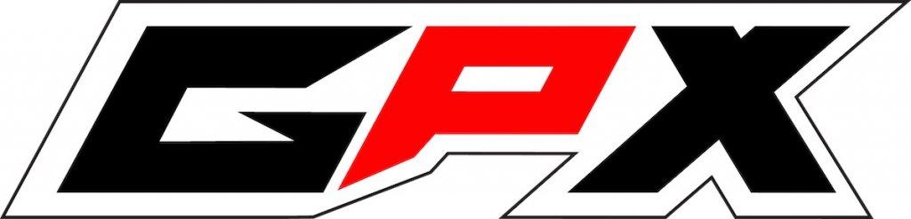 GPXのロゴ