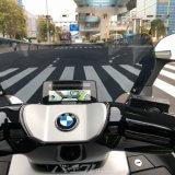 街乗り最速なのでは?