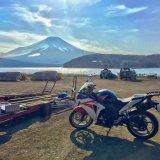【ノーメンテ5.5万km】CBR250Rがコスパ最強のバイクである理由【インプレ】